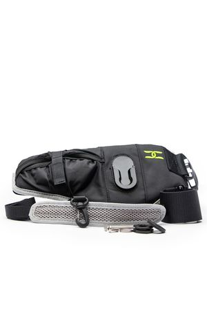 Cotton Carrier Camera Belt New for Sale in Los Angeles, CA