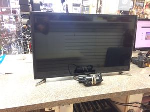 """samsung 32"""" class j5205 full led smart tv un 32j5205af for Sale in Boca Raton, FL"""