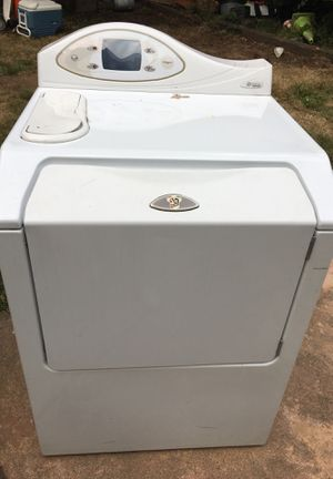Washer for Sale in Sumner, WA