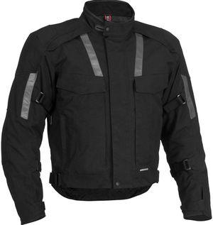 First Gear Motorcycle Jacket (Kenya) for Sale in Deltona, FL