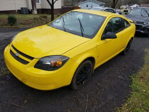 06 chevy cobalt ls for Sale in Granite Quarry, NC