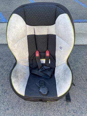 Evenflo car seat for Sale in Escondido, CA