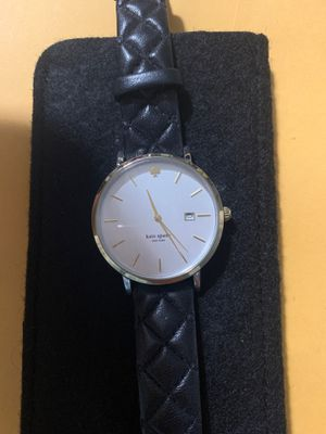 Kate Spade Watch for Sale in Duncanville, TX