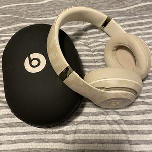 Beat Headphones for Sale in Norfolk, VA