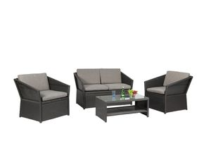 Outdoor patio furniture BRAND NEW for Sale in Calimesa, CA