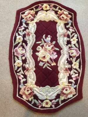 Oriental Rug for Sale in Bainbridge, PA