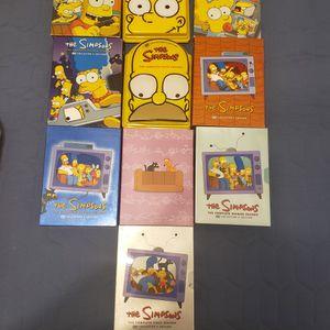 Simpsons for Sale in Secaucus, NJ