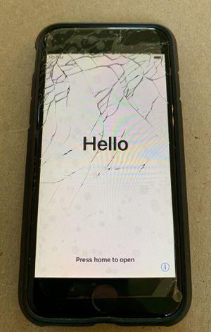 IPhone 6 ATT unlocked. 16GB for Sale in Naples, ME