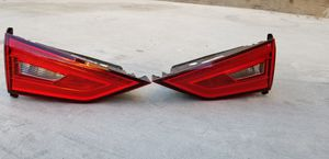 2015-2015 AUDI A3 Inner taillights for Sale in Stockton, CA