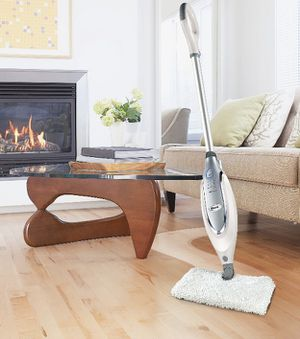 🚨Sale $50! Shark Pro Steam Mop 3 Settings Steam 30 Seconds! for Sale in Ashburn, VA