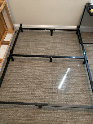 Convertible Bed Frame for Sale in Chesapeake, VA