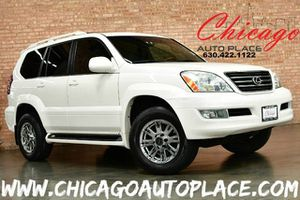 2006 Lexus GX 470 for Sale in Bensenville, IL