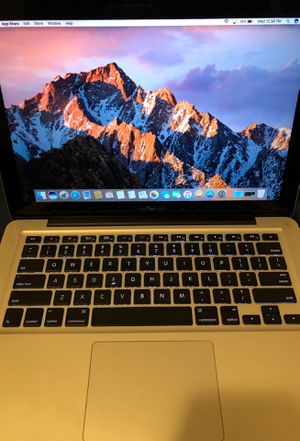 MacBook Pro for Sale in Albany, NY