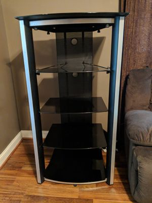 Entertainment Center for Sale in Evansville, IN