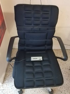 Maquina para masages for Sale in Hialeah, FL