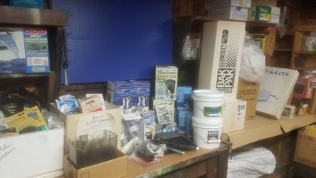Aquarium Supplies for Sale in Greenwood,  IN