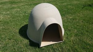 Dog igloo for Sale in Maryville, TN