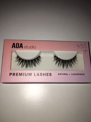 Lashes for Sale in Fort Lauderdale, FL