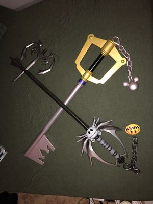 Kingdom Hearts for Sale in Phoenix, AZ