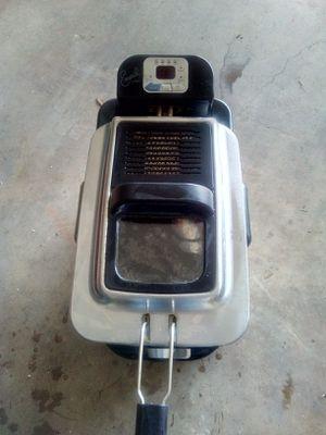Deep roaster for Sale in Bedford, TX
