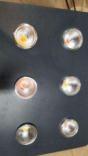 1200w led cob grow light **light only** for Sale in Oceanside, CA