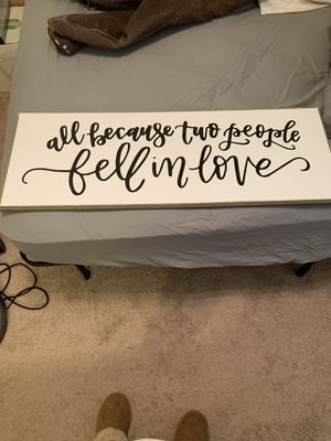 $25 Decor! for Sale in San Marcos, TX