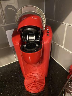 Keurig coffee machine for Sale in San Antonio, TX