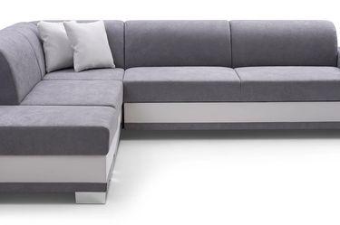 Elegant Sofa DELTA L for Sale in Elk Grove Village,  IL