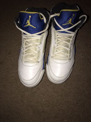 Jordan 5(sz8.5) for Sale in Buffalo, NY