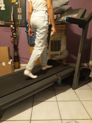 Treadmill for Sale in Bellflower, CA