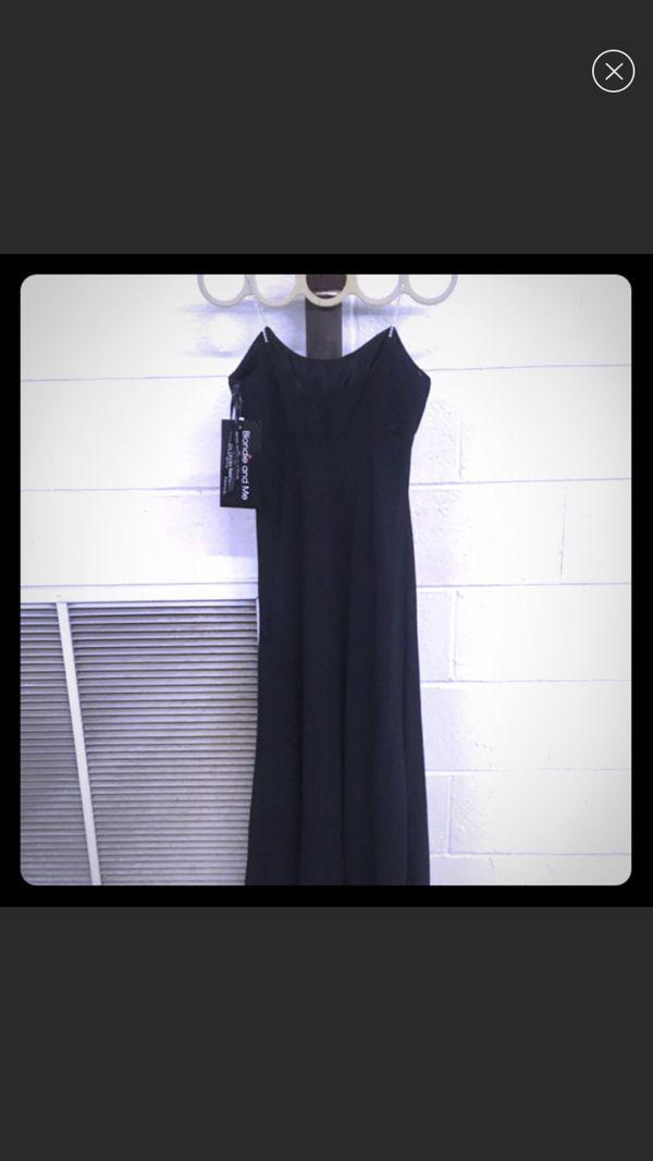 Extra small dress formal