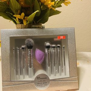 Make Up Brush Set for Sale in Randolph Air Force Base, TX