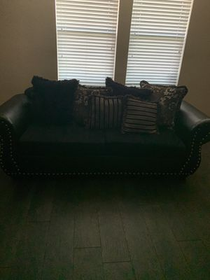 Sectional for Sale in Grand Prairie, TX