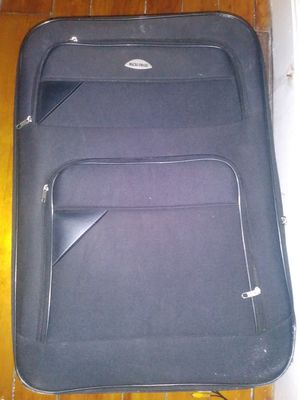 Big luggage for Sale in Cranston, RI