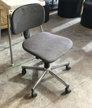 New And Used Office Chairs For Sale In Hayward Ca Offerup