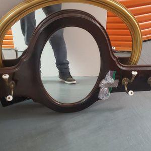 Antique Mirror for Sale in San Leandro, CA