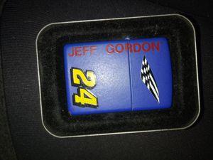 Jg zippo for Sale in Allentown, PA