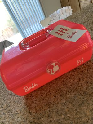 Barbie Caboodle for Sale in Las Vegas, NV