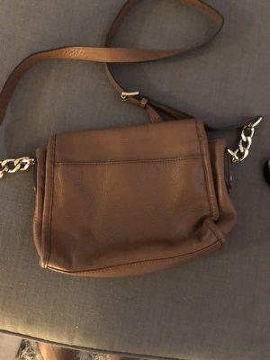 Michael kors purse for Sale in Hawthorne, CA