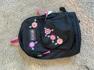 Jansport backpack for Sale in Avondale, AZ