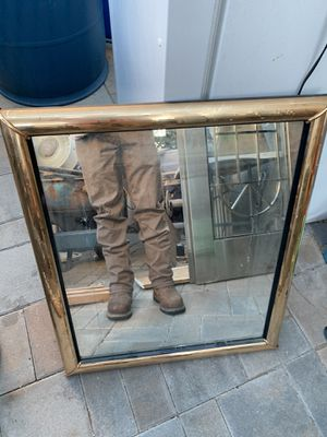 Wall mirror for Sale in Valley Stream, NY