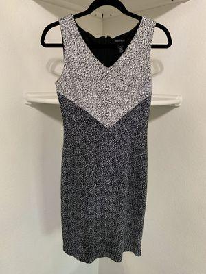 Dress size 0 for Sale in Riverside, CA