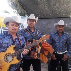 Grupo Norteño Los Indiferentes for Sale in Aliso Viejo, CA