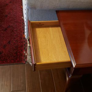 Pennsylvania House Furniture Side Tables for Sale in Aldie, VA