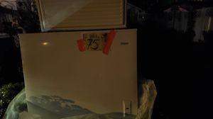 Deep freezer for Sale in Elizabethtown, PA