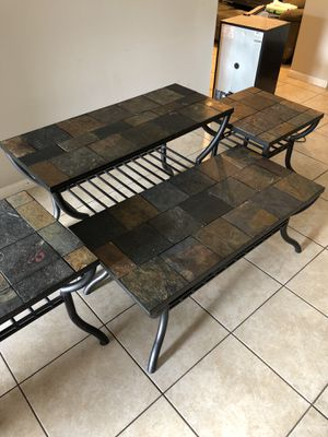Furniture set for Sale in Orlando, FL