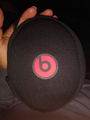 BEATS SOLO for Sale in Englewood, CO