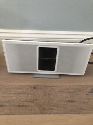 iPod speaker for Sale in Reston, VA