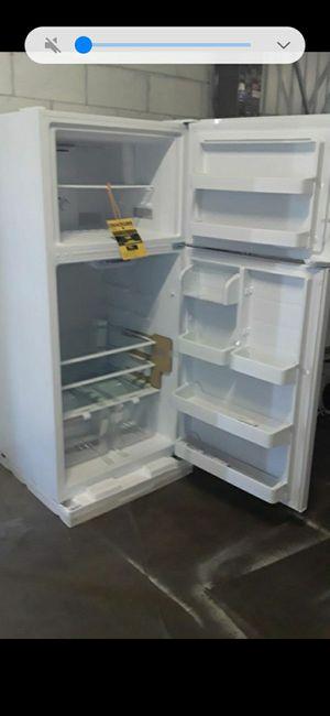 Conservator Refrigerator for Sale in Covina, CA
