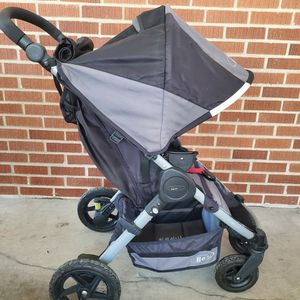 BOB Stroller for Sale in St. Louis, MO